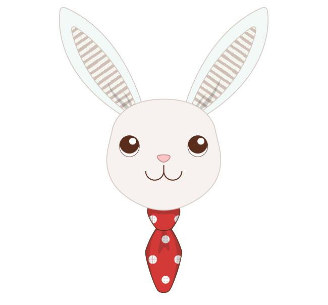 bunny_mslo_portfolio