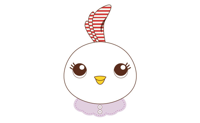 chick_mslo_portfolio