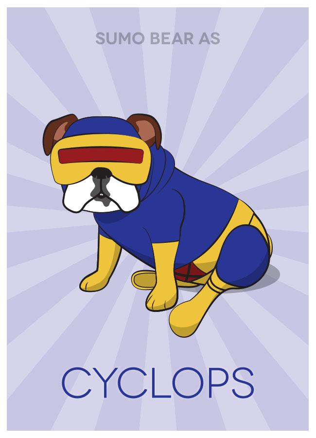 cyclops_sumoxmen_portfolio
