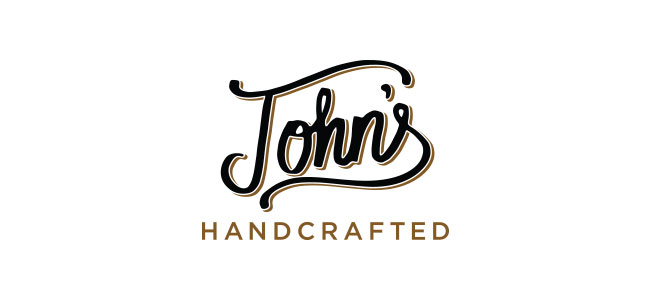 logo_johnspickles_portfolio