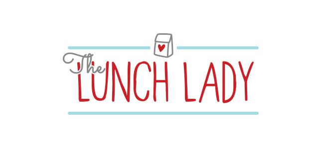 logo_lunchlady_portfolio
