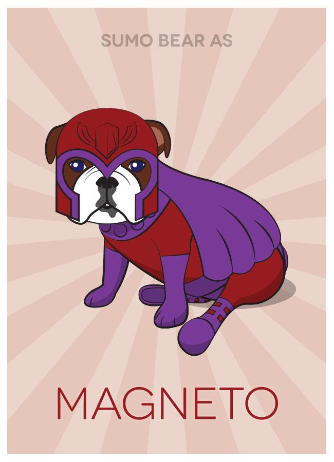 magneto_sumoxmen_portfolio