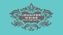 Jennifer Weiss Photography