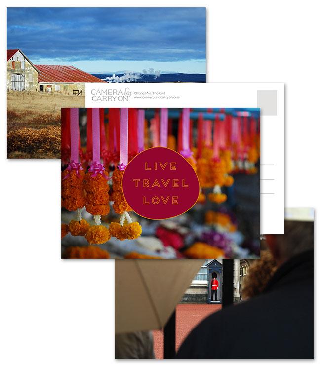 postcards_cameraandcarryon_portfolio