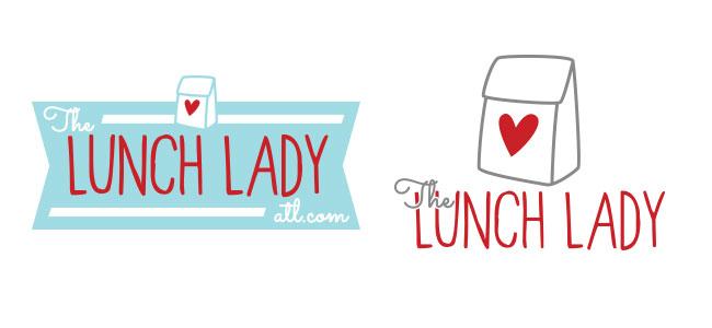 variants_lunchlady_portfolio