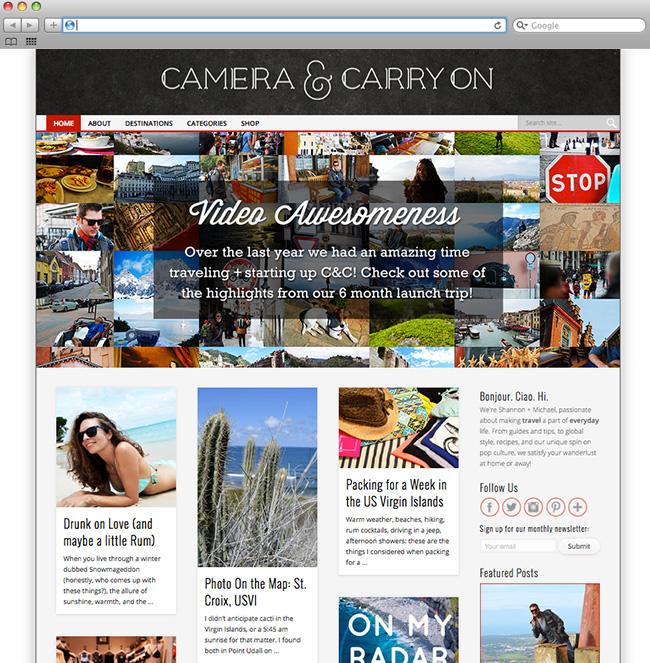 webhome_cameraandcarryon_portfolio