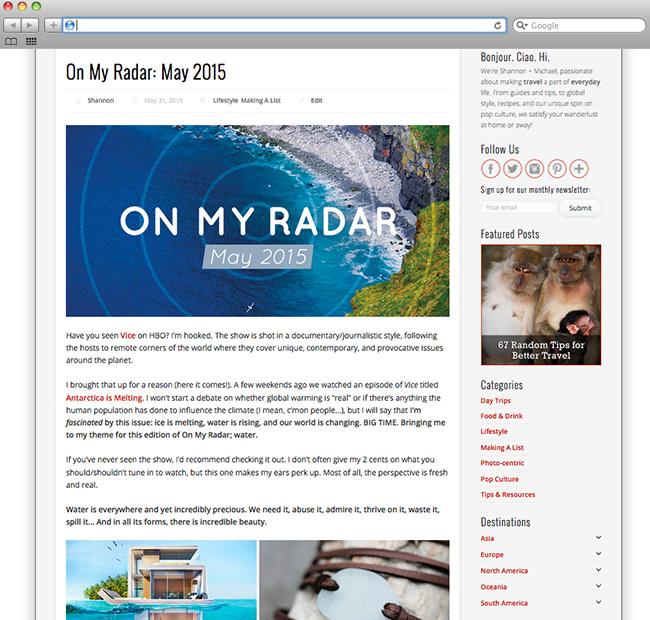 webpost_cameraandcarryon_portfolio